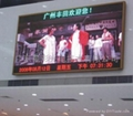 ph6 LED dIsplay
