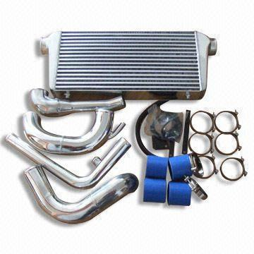 Auto Racing Parts on Racing Parts Car Radiator Aluminium Radiator For Ford Radiator And Bmw