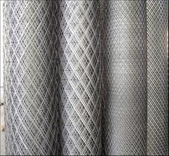 RT--GB015钢板网