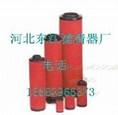 (东江)K145PF、K220PF、K330PF滤芯