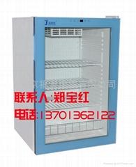 实验室恒温箱