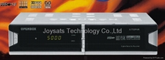 Openbox X750 PVR CA