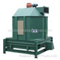 SKLN Series Counter Flow Cooler 1