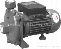 CPS型清水泵