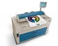 KIP5000系列數碼工程機