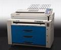 KIP9000系列數碼工程機