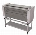 KIP1900工程複印機 1