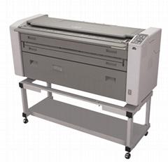 KIP1900工程复印机