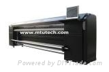 Spectra Polaris Solvent Printer  Limo (Heavy Duty)