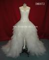 婚紗 (DM0072)