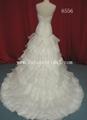 婚紗 (C100) 4