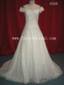 婚紗 (C100) 5