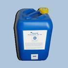 美国纳尔科NALCO阻垢剂清洗剂