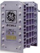 美国通用GE E-CELL EDI膜块和整机