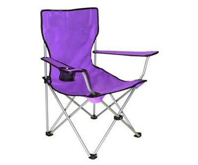 sports folding chairs 2