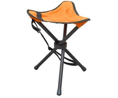High Quality 3 Leg Chair 1 ...