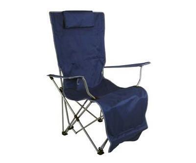 Merveilleux Folding Chair,Reclining Lounger ...