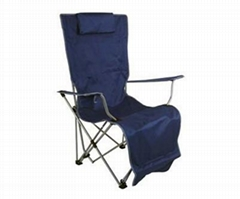 Folding Chair,Reclining Lounger