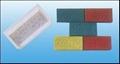防滑麵包磚模具