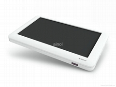 Ainol 6.0'' Display Full HD Player WV800HDW