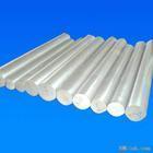 6082/6082铝板/6082铝棒