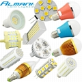 led light, led bulb, led lamp, led tube LED spotlight (Hot Product - 11*)