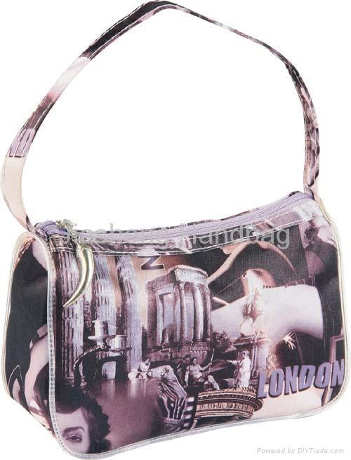 buy Louis Vuitton Bags online
