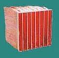 壽力螺杆空壓機配件