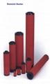 壽力螺杆壓縮機配件  1