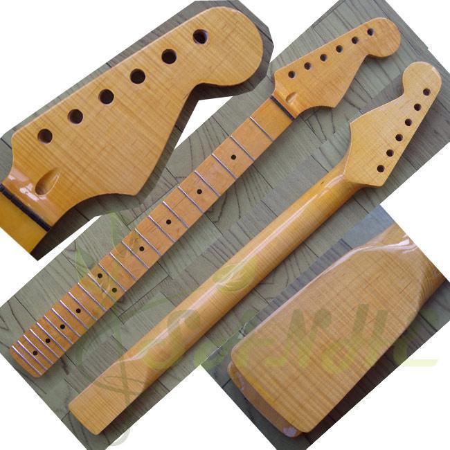Guitar Bodies And Necks : guitar necks and bodies sgnb china manufacturer musical instrument entertainment ~ Hamham.info Haus und Dekorationen