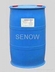Bis(2-ethylhexyl) phosphate 99min