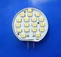 G4 Led Light-G4-18x3528SMD