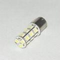 Led Tail Brake Bulbs
