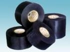 聚乙烯管道防腐膠帶