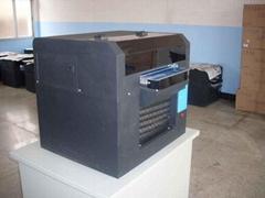 博易创万能打印机