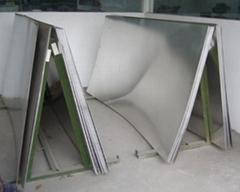 20Mn2 30Mn2 35Mn2 40Mn2合金結構鋼