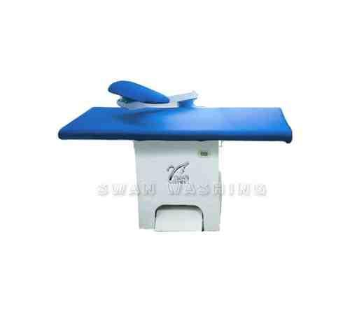 Vacuum ironing table 1