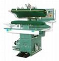 Multifunctional pressing machine