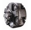 SAI Radial Piston Hydraulic Piston Motor