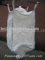 fibc bulk bag,pp jumbo bag