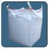 pp bulk bag,fibc big bag