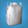 fibc bulk bag,pp big bag