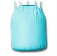 fibc container bag