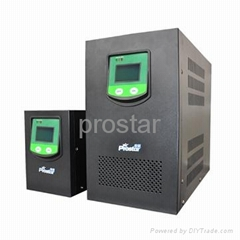 Prue Sine Wave Inverter, 300W-10KW