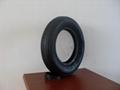 供應手推車輪胎(350-8)