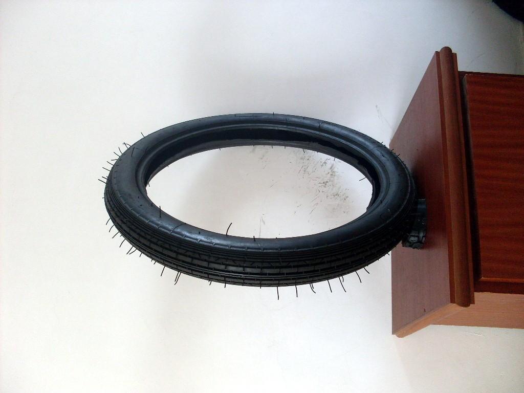 供應摩托車輪胎 5