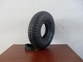 供應輪胎(手推車、摩托車)