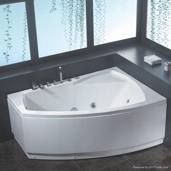 Diy Bathtub Liners Bathroom Design