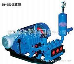 地质勘探配件泥浆泵配件