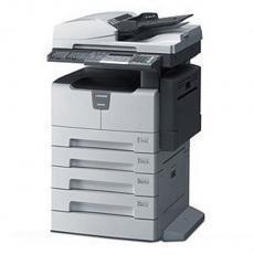 佛山平洲出租一体机复印机
